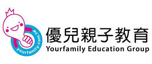 優兒親子教育集團